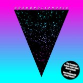 various-artists-cosmopolyphonic-cd-art-union-cover
