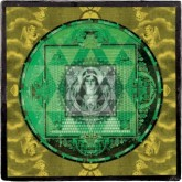 paul-simon-global-communication-diamonds-me-private-edit-maiden-voyage-ripperton-edit-philomena-cover