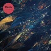 reso-check-12-civil-music-cover