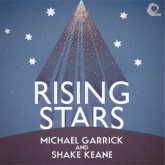 michael-garrick-shake-keane-rising-stars-lp-trunk-records-cover