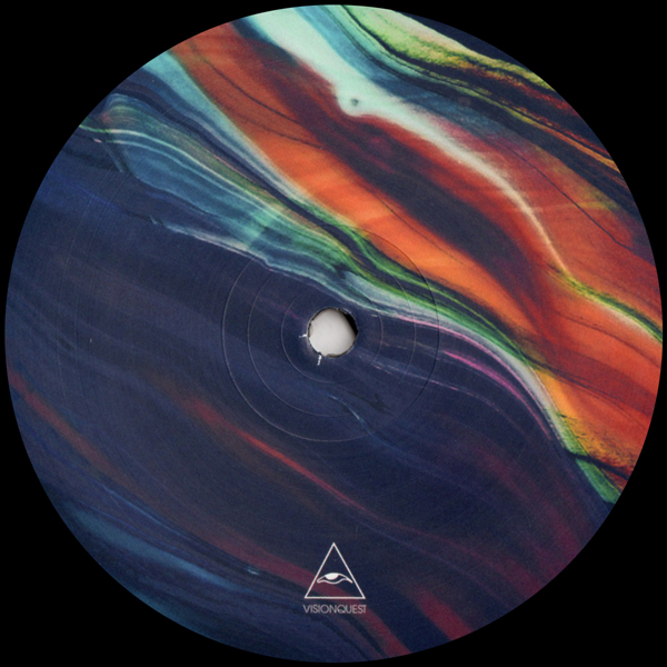 alexi-delano-water-colors-ep-the-persuader-remix-visionquest-cover