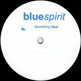 bluespirit-aka-steve-osullivan-something-blue-bluespirit-cover