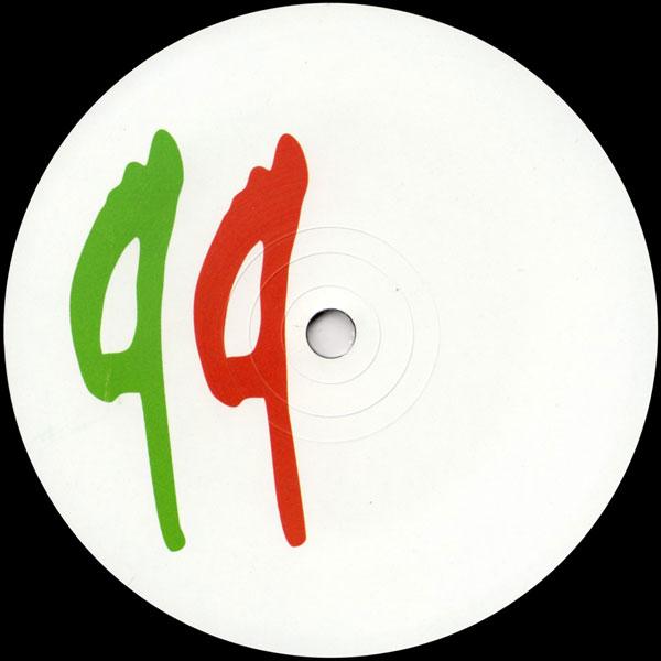 italia-90-smiling-faces-iron-curtis-remix-morris-audio-cover