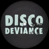 late-nite-tuff-guy-glow-i-want-u-back-in-my-bed-disco-deviance-cover