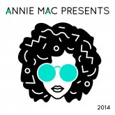 various-artists-annie-mac-presents-2014-cd-virgin-emi-records-cover