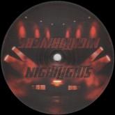 nightdrivers-nightlights-nightdrivers-cover