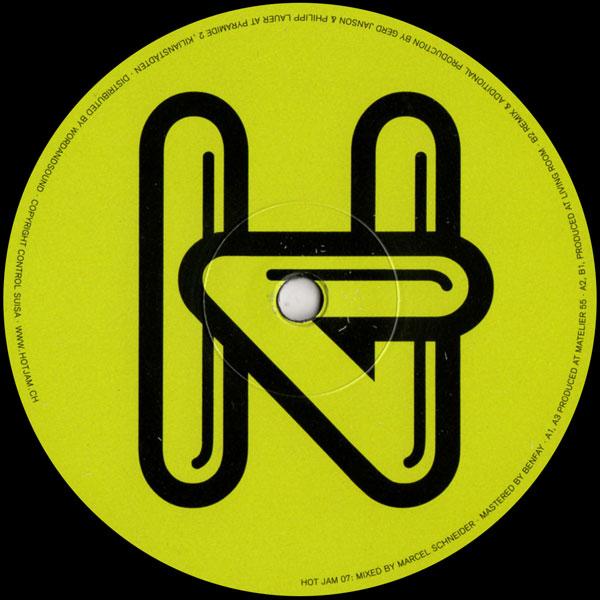 marc-matsuki-matto-pantero-hot-jam-07-tuff-city-kids-remix-hot-jam-cover