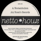 netto-houz-noctambulism-rossis-records-knuggles-cover
