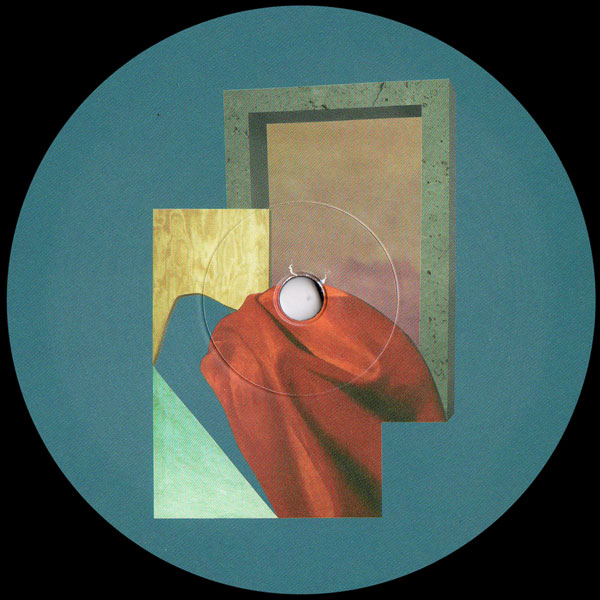 ross-from-friends-aphelion-ep-brainfeeder-cover