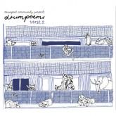 various-artists-drumpoems-verse-2-cd-drumpoet-cover