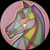 igor-vicente-the-knight-electric-jones-remix-hot-creations-cover