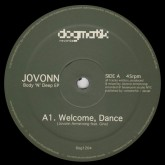 jovonn-body-n-deep-ep-dogmatik-cover