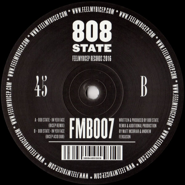 808-state-in-yer-face-bicep-remixes-feel-my-bicep-cover