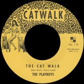 jack-costanzo-the-playboys-cat-walk-tt-shakers-cover
