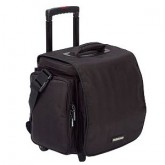 magma-record-bag-magma-dj-trolley-60-black-magma-record-bag-cover