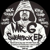mr-g-sweatbox-ep-dungeon-meat-cover