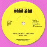 richard-davis-methane-sea-limited-edition-pink-vinyl-spanish-mission-cover