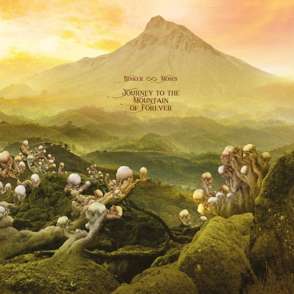 binker-moses-journey-to-the-mountain-of-forever-lp-gearbox-records-cover