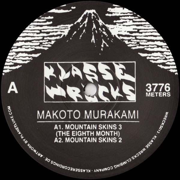 makoto-murakami-mountain-skins-luca-lozano-sj-tequila-remix-klasse-wrecks-cover