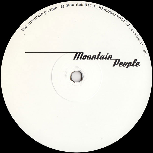 mountain-people-mountain-people-11-mountain-people-cover