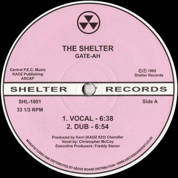 gate-ah-kerri-chandler-the-shelter-shelter-records-cover