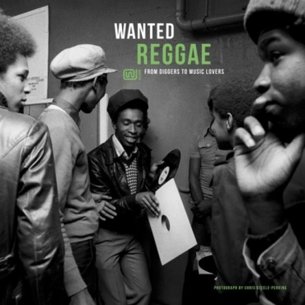 various-artists-wanted-reggae-lp-wagram-cover