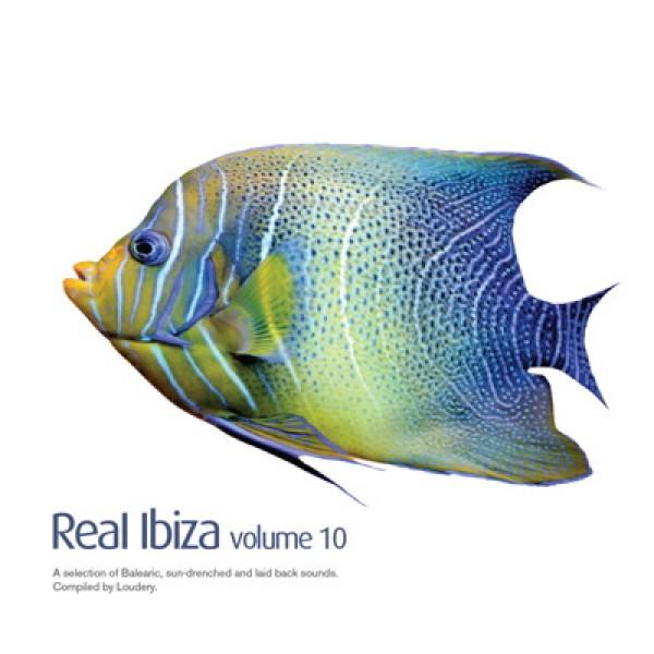 various-artists-real-ibiza-vol-10-cd-react-cover