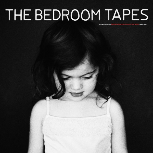 various-artists-the-bedroom-tapes-a-compilation-of-minimal-wave-from-around-the-world-1980-1991-minimal-wave-cover