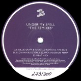 michael-whitehead-under-my-spell-remixes-willie-graff-tuccillo-florian-kruse-meat-danse-club-records-cover