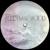 psychemagik-fleetmac-wood-white-label-cover