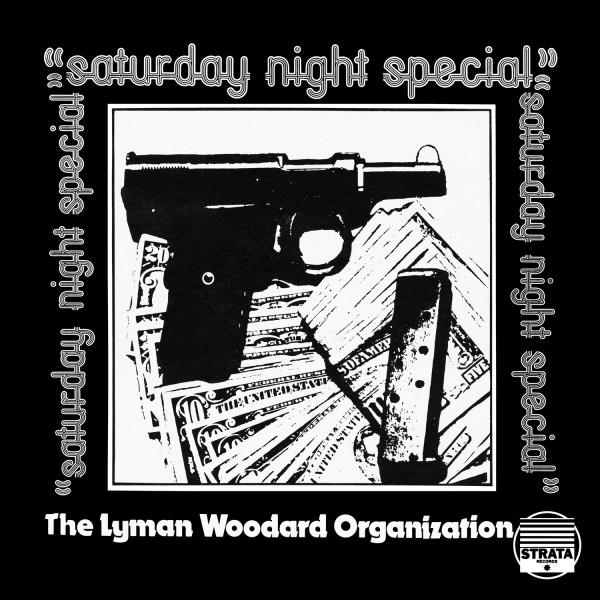 the-lyman-woodard-organisation-saturday-night-special-cd-bbe-records-cover