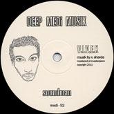 vivek-soundman-diablo-deep-medi-musik-cover