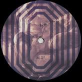 samul-invitations-martin-buttrich-remixes-one-records-cover
