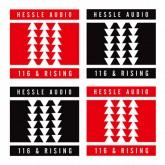 hessle-audio-116-rising-cd-hessle-audio-cover
