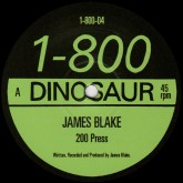 james-blake-200-press-pre-order-1-800-dinosaur-cover