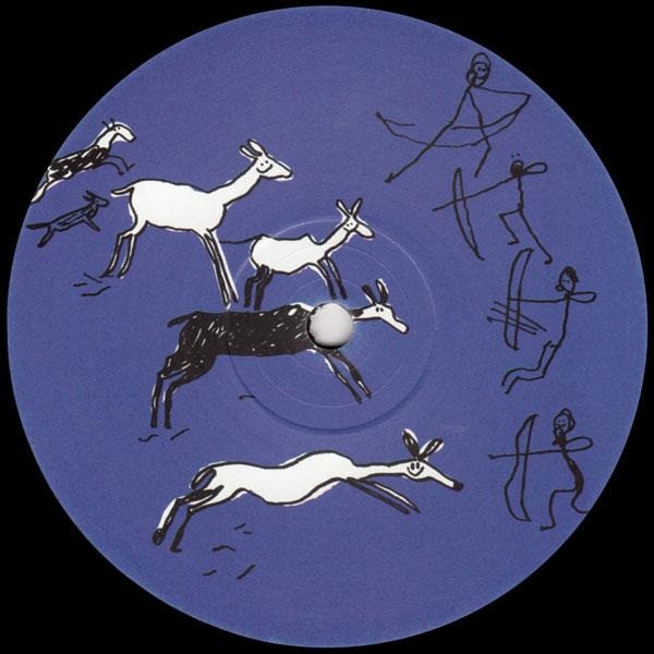 jacob-f-desvarieux-anthology-pt-3-endless-flight-cover
