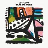 cut-copy-take-me-over-azari-iii-the-loving-hand-remixes-modular-cover
