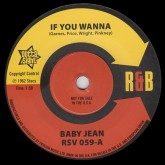 baby-jean-if-you-wanna-dont-let-her-take-my-baby-outta-sight-cover