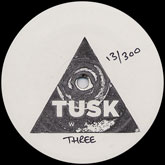 various-artists-tusk-wax-three-tusk-wax-cover