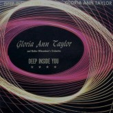 gloria-anne-taylor-deep-inside-you-music-gallery-cover