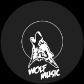 pbr-streetgang-eddie-c-a-streetgang-ep-soft-rocks-remix-wolf-music-cover