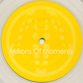 mr-cloudy-love-sprockets-millions-of-moments-cover
