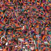 alex-danilov-noises-ep-fred-p-reshape-arma-records-cover