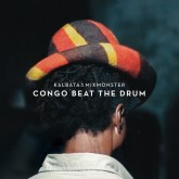 kalbata-mixmonster-congo-beat-the-drum-cd-freestyle-cover