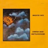 stanton-davis-ghetto-mysticism-brighter-days-lp-cultures-of-soul-cover