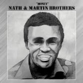 nath-martin-brothers-money-lp-voodoo-funk-cover
