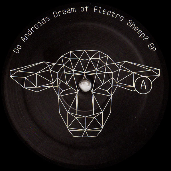 various-artists-do-androids-dream-of-electro-sheep-ep-electro-music-coalition-cover