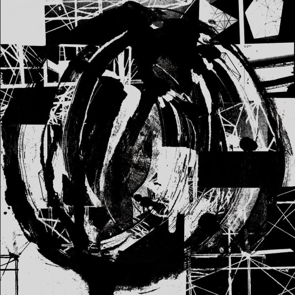 radius-obsolete-machines-lp-echospace-cover