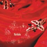 maalem-mahmoud-guinia-floating-points-james-holden-marhaba-eglo-cover