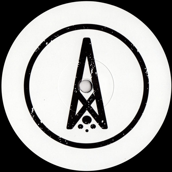 damian-lazarus-the-ancient-moons-i-found-you-black-coffee-patrice-baumel-remixes-crosstown-rebels-cover